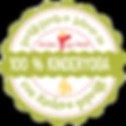 KYW_Zertifizierung_web_InPixio.png