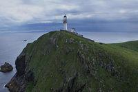 The-Eilean-Mor-lighthouse.jpg