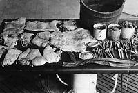 Karl Denke's meat.jpg