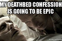 Deathbed Confession.jpg
