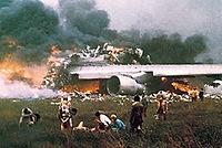 Tenerife Airport disaster.jpg