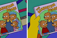 Berenstain-Berenstein Bears.jpg
