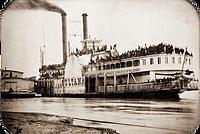 Civil_War_Steamer_Sultana_tintype,_1865.