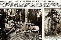 triangle shirtwaist factory fire.jpg