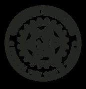 Dark_Badge_FINAL-02.png