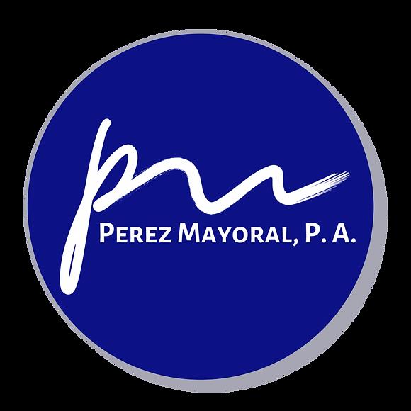 PM%20logo%20large%201_edited.png