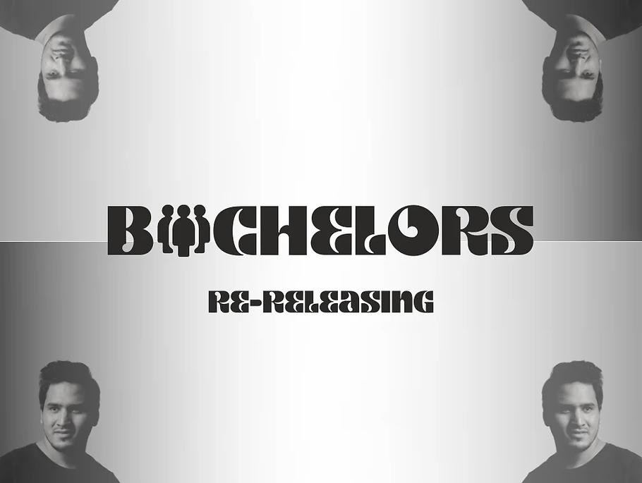 Bachelors Re-Releasing.webp