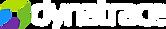 DT_logo_fehérrel.png