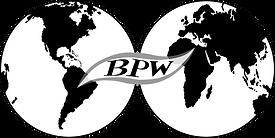 BPWI_LOGO_vectorized.fw.png