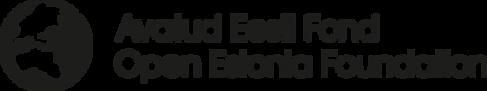 Avatud-Eesti-fond.png
