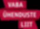 vabauhenduste-liidu-logo.png