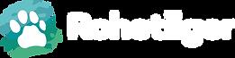Rohetiiger_logo_valge_rgb.png
