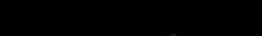 Kysk-logo.png
