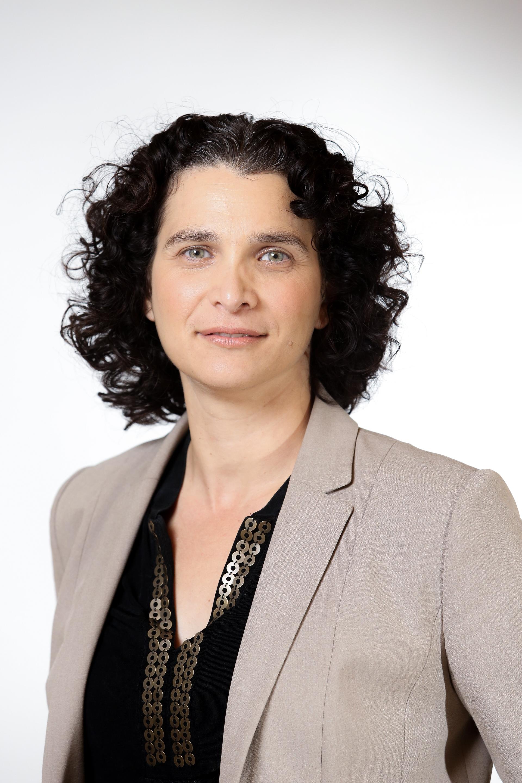 Karine Nahon
