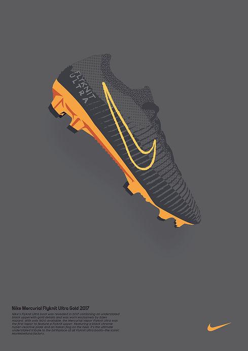 Nike Mercurial Flyknit ultra Gold-02.jpg