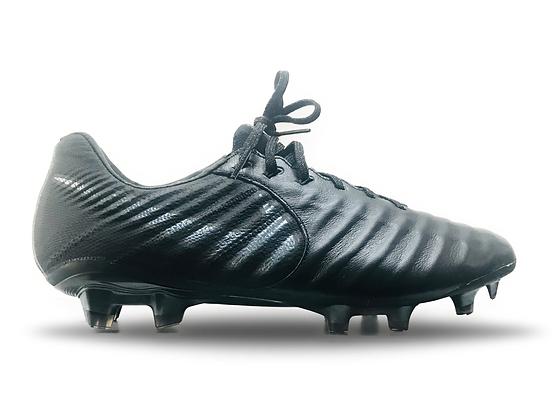 "Nike Tiempo Legend VII Elite FG ""ACADEMY PACK BLACK"""
