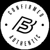 BootFinder Labels-02.png