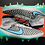 Thumbnail: Nike Magista Obra SG Pro Wolf Grey / Turquoise Blue / Black
