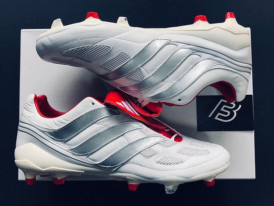 Adidas Predator Precision 2019 David Beckham 25th Anniversay Various Sizes FG