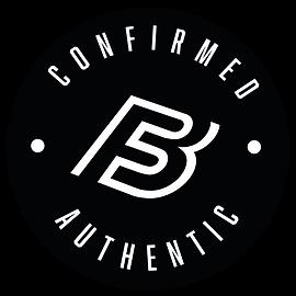 BootFinder Labels-01.png
