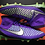 Thumbnail: Nike Magista Obra Hyper Grape / Metallic Silver / Ghost Green FG