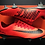 Thumbnail: Nike Mercurial Vapor XI Fire - University Red/Black SG Pro Fibre Glass