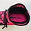 Nike Mercurial Superfly IV Tech Craft Leather Hyperpink / Black SG Pro