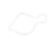 BootFinder Logo with asterix-white.png