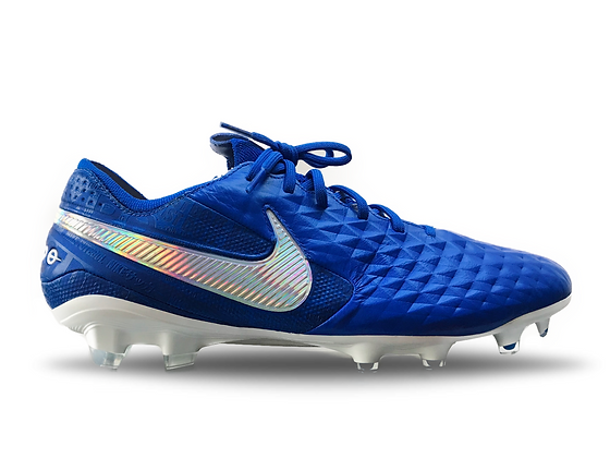 Nike Tiempo Legend 8 Elite FG – New Lights