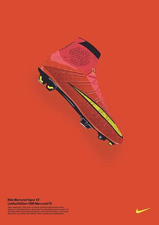 Nike Superfly Hyper punch-02.jpg