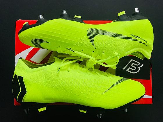 "Nike Mercurial Vapor 360 Elite ""Always Forward"" Fury Volt - SG Pro"