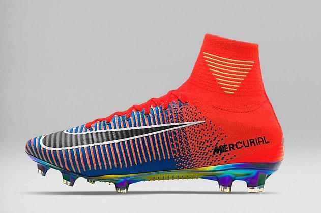 Nike Mercurial Superfly V EA Sports SE FG