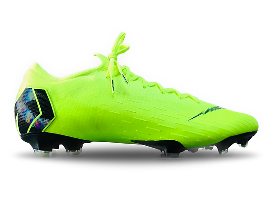 "Nike Mercurial Vapor 360 Elite ""Always Forward"" Fury Volt FG"