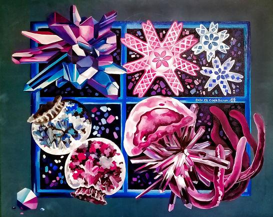寶石水母珠寶盒系列2.jpg