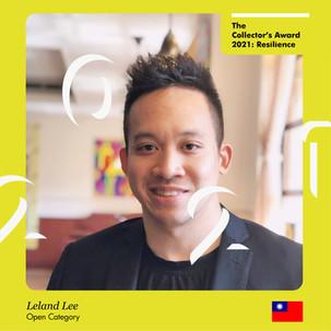 Leland Lee