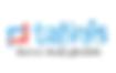 tatinis-logo-02_Y1bniyk.png