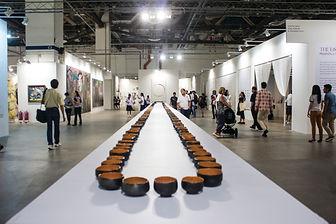 Art Fairs 3.jpg