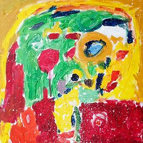 Christine Kid Art 1_Art Herald.jpg