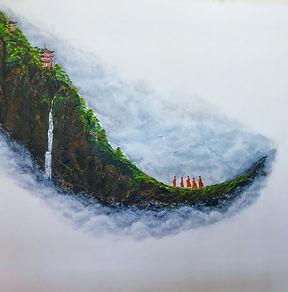 Mountians journey beyond_Art_Herald.jpg