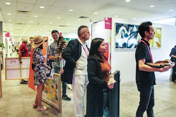 Art Fair 4.jpg