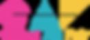 logo_text_222x98.png