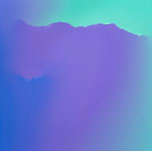 Offline Colour