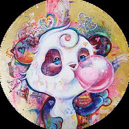 PandaLove_Bubblegum_RM.png