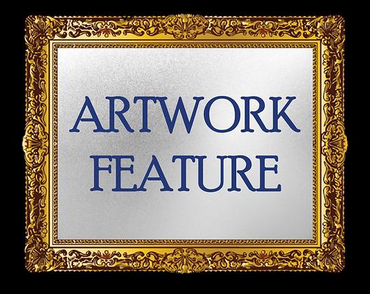 Artwork Feature