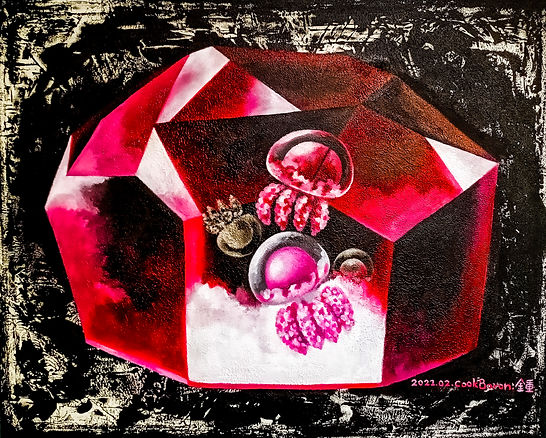 寶石水母豬寶盒系列1.jpg