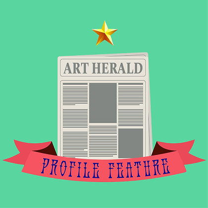 Profile Feature