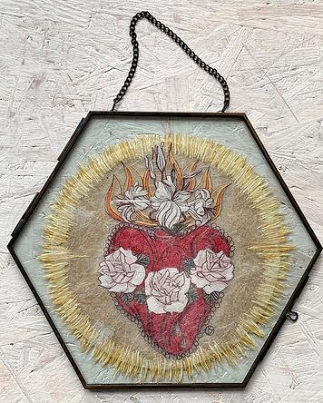 Immaculate Heart.jpg