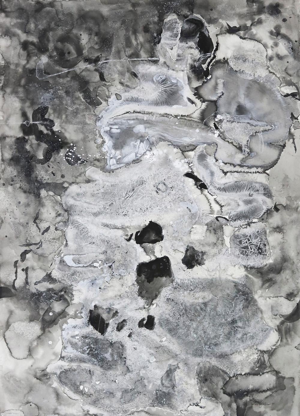 Art Herald Magazine, Knysna Fine Art, Fatima Tayob Moosa