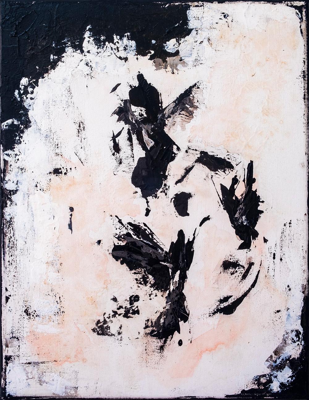 Art Herald Magazine, The Collector's Award, Studio-ID Art Gallery, Global Art Competition, Nidhi Samani, Deborah Henry-Pollard, Joan Marie Kelly, Gerald Tay, Clara Lim