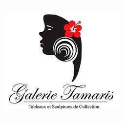 galerie-tamaris-logo_edited.jpg